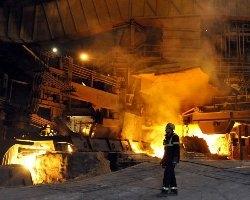 АМКР не договорился с профсоюзами по поводу зарплат