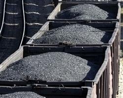 ТЭС наращивают запасы угля