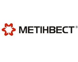 Метинвест принял к выкупу еврооблигации на 142,5 млн долл