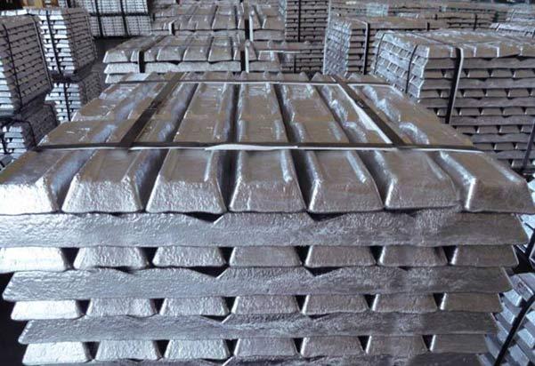 Vedanta нарастила выпуск алюминия на 21%