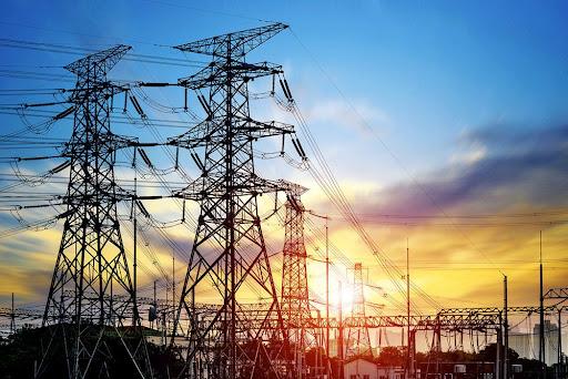 Безветренная погода вызвала скачок цен на электроэнергию в ЕС