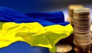 Инвестиции в украинскую экономику растут очень медленно