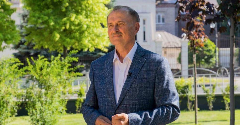 Без государственной поддержки украинский ГМК ожидает кризис