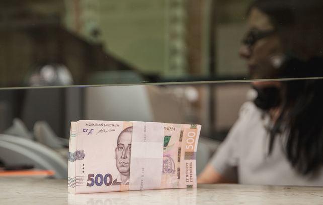 Банкиры ожидают повышения учетной ставки Нацбанком