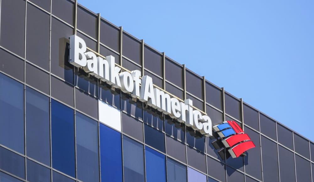 Bank of America понизил рекомендацию по еврооблигациям Украины