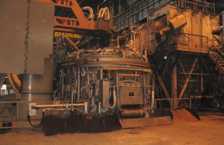 Salzgitter будет поставлять зеленую сталь для производства бытовой техники