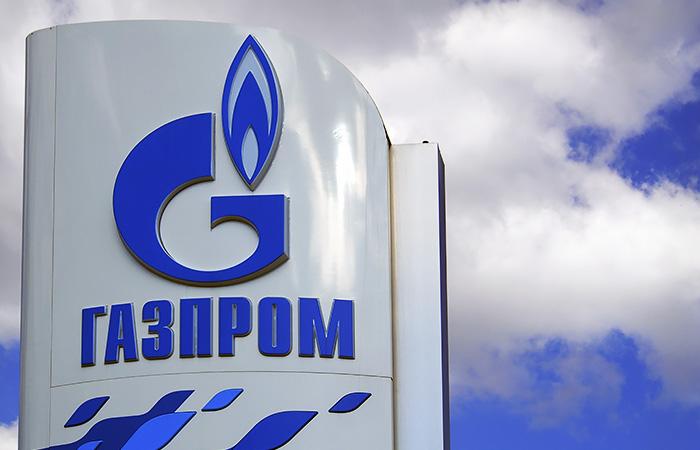 Газпром готов к увеличению поставок газа в Европу