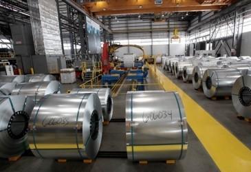 Филиппины решили не вводить защитные пошлины на оцинкованную сталь