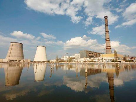 Предприятия ТКЭ требуют от правительства разрешить отраслевой кризис к 1 октября