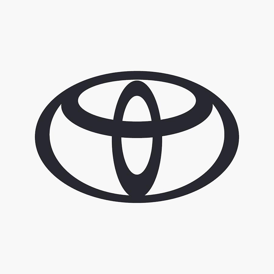 Toyota инвестирует 13,7 млрд долл в производство аккумуляторов для электромобилей
